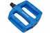 DARTMOOR Cookie Pedalen blauw